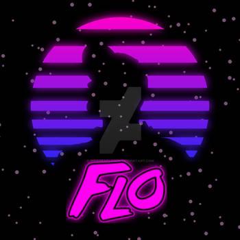 80s profile pic