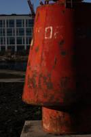 Red 10 by Margotka