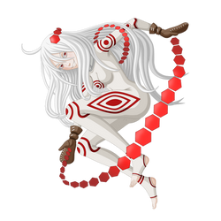 [CM] Shiro Deadman Wonderland