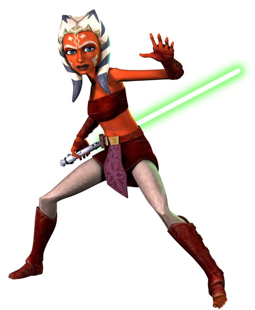 ahsoka_feet_made_up_from_hand2_by_rr1999-d4cs9xx.jpg
