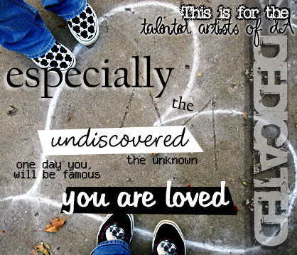 Secret 1562 by DeviantArtSecret