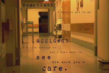 Secret 6398 by DeviantArtSecret
