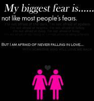 Fear 29 by DeviantArtSecret