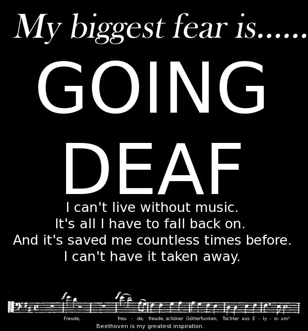 Fear 92 by DeviantArtSecret