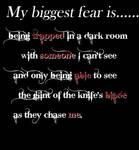 Fear 94