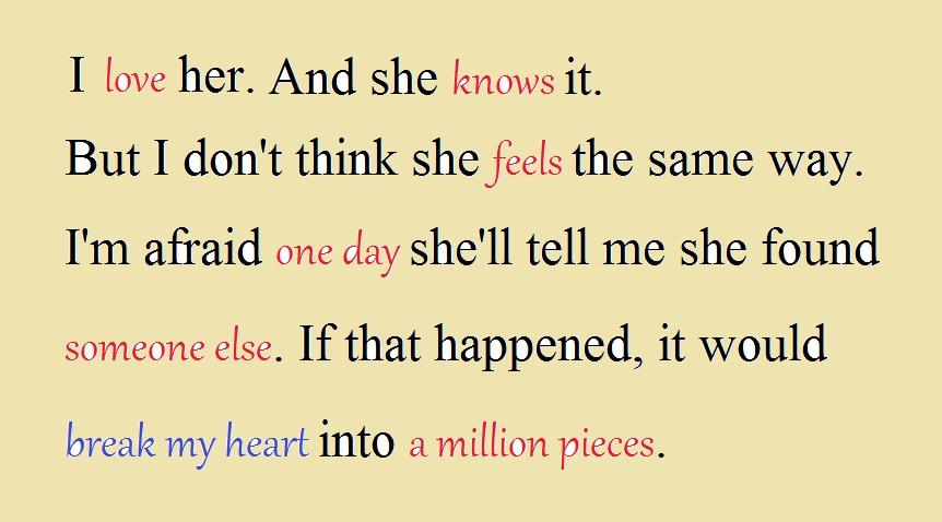Secret. 12289 by DeviantArtSecret