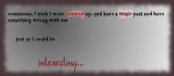 Secret. 12346 by DeviantArtSecret