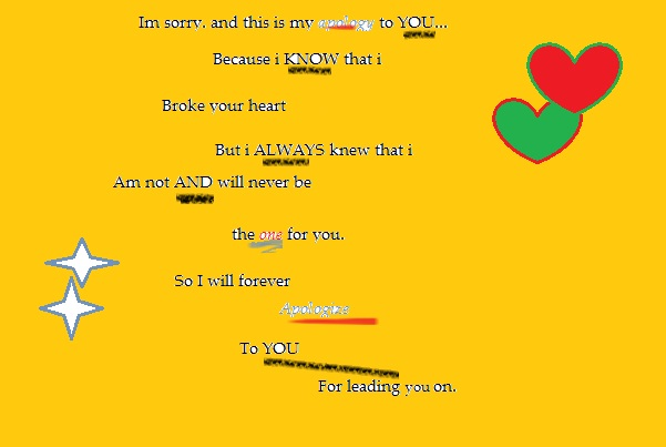 Secret. 12432 by DeviantArtSecret