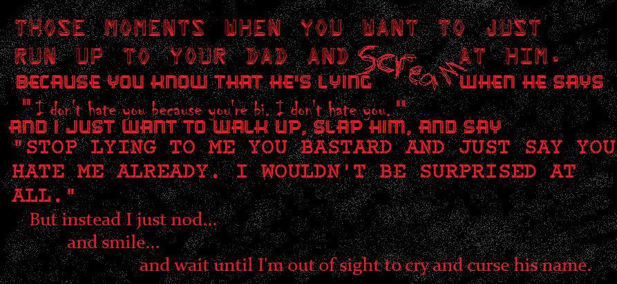 Secret. 12494 by DeviantArtSecret