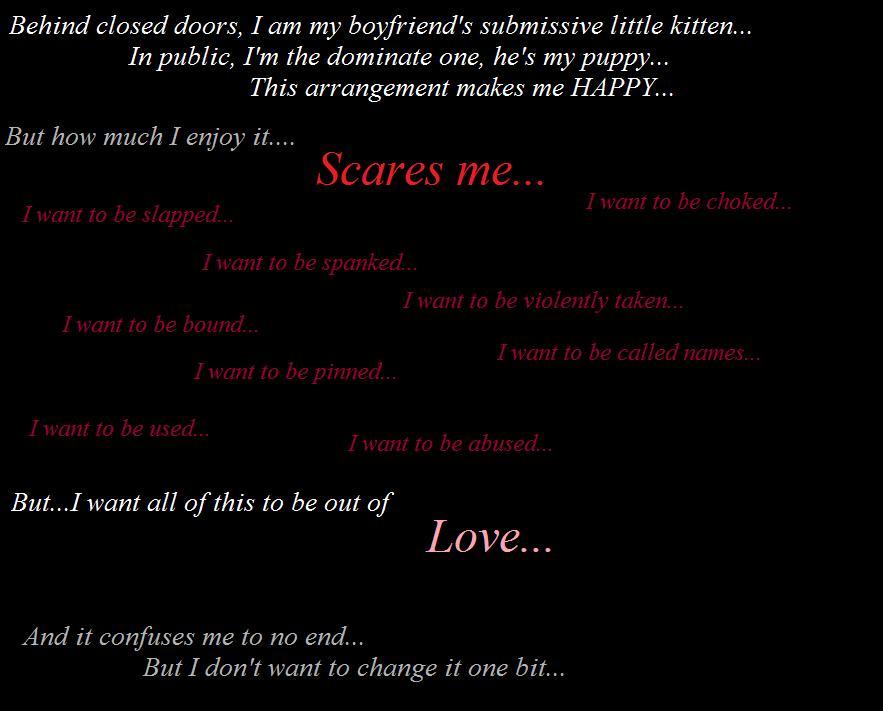 Secret. 13325 by DeviantArtSecret