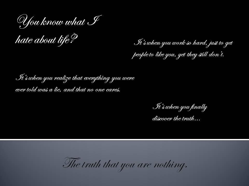 Secret. 13344 by DeviantArtSecret