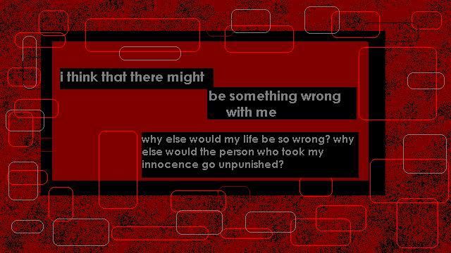 Secret. 13405 by DeviantArtSecret