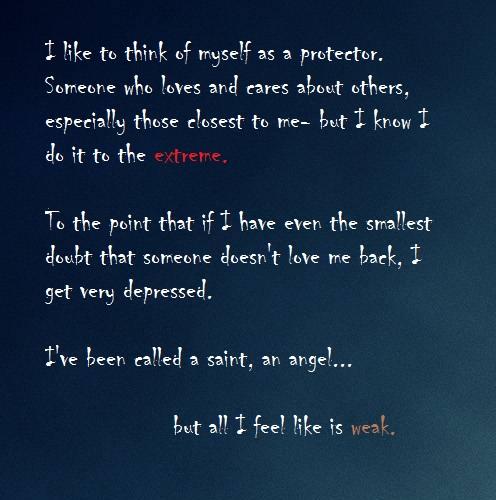 Secret. 13466 by DeviantArtSecret