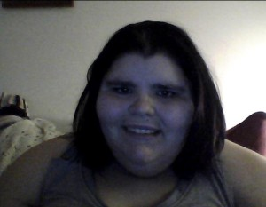 twiztedangel1148507's Profile Picture