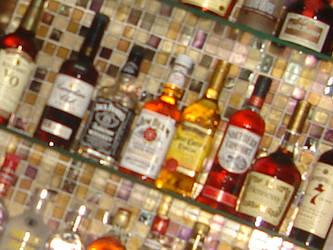 alcohol by twiztedangel1148507
