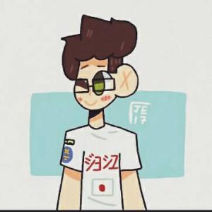 J-Comics's Profile Picture