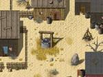 Wasteland Town