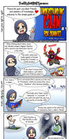 Understanding Islam 4 dummies1 by FullWhiteMoon