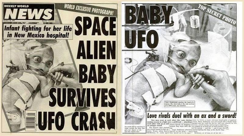 Risultati immagini per amy la bambina aliena