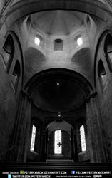 Free Stock Cathedral Skull Design Architecture by PeterKmiecik