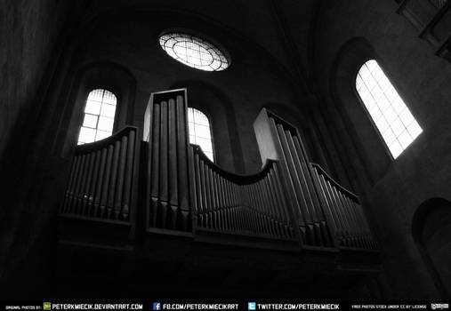 Free Stock Church Dome Cathedral Architecture 5