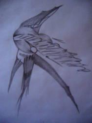 Sketch 10 by BlackBerryJane