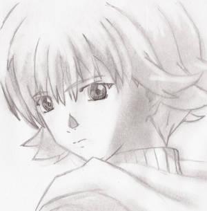 Akiba Itsuki