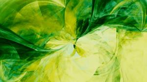 Lime by bezo97