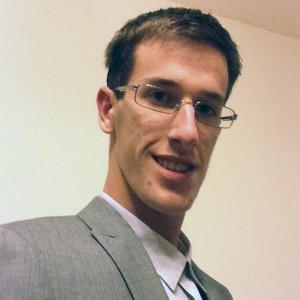 bezo97's Profile Picture