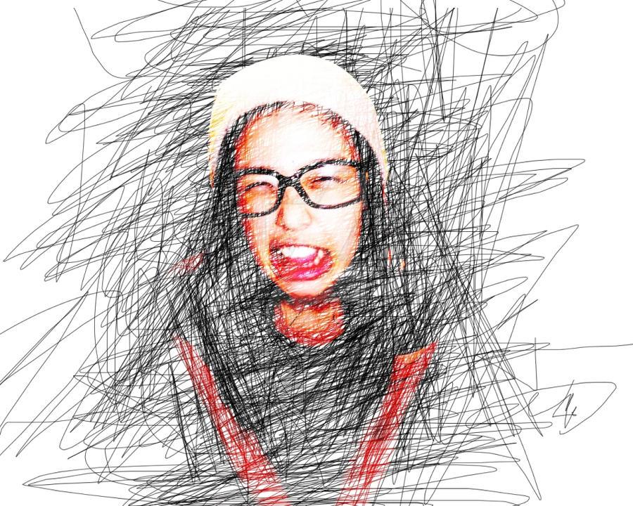 liagiannjezreel's Profile Picture