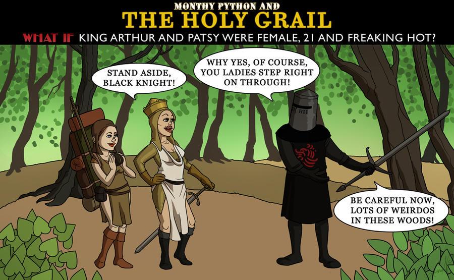 wic___the_holy_grail_by_kaffepanna d4p5lmi wic the holy grail by kaffepanna on deviantart