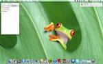 Desktop 15-06-12