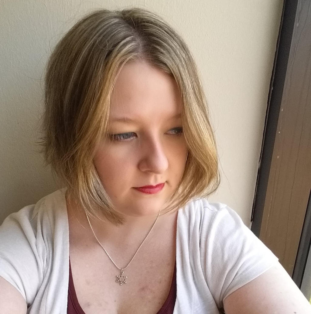 WyldWerewolf's Profile Picture