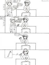 Comic 00
