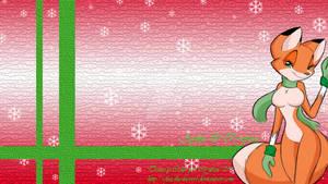 Aylin Navidad1
