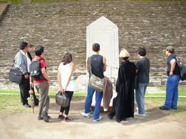 Parte del Grupo Furmeet Puebla