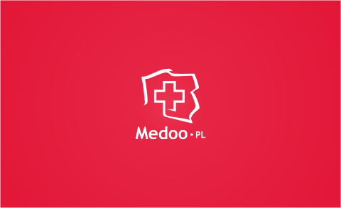Medoo.pl by fat3oy