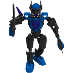 Specter 2.0. by Eli-J-Brony