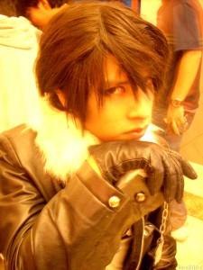 KyoGazerock's Profile Picture