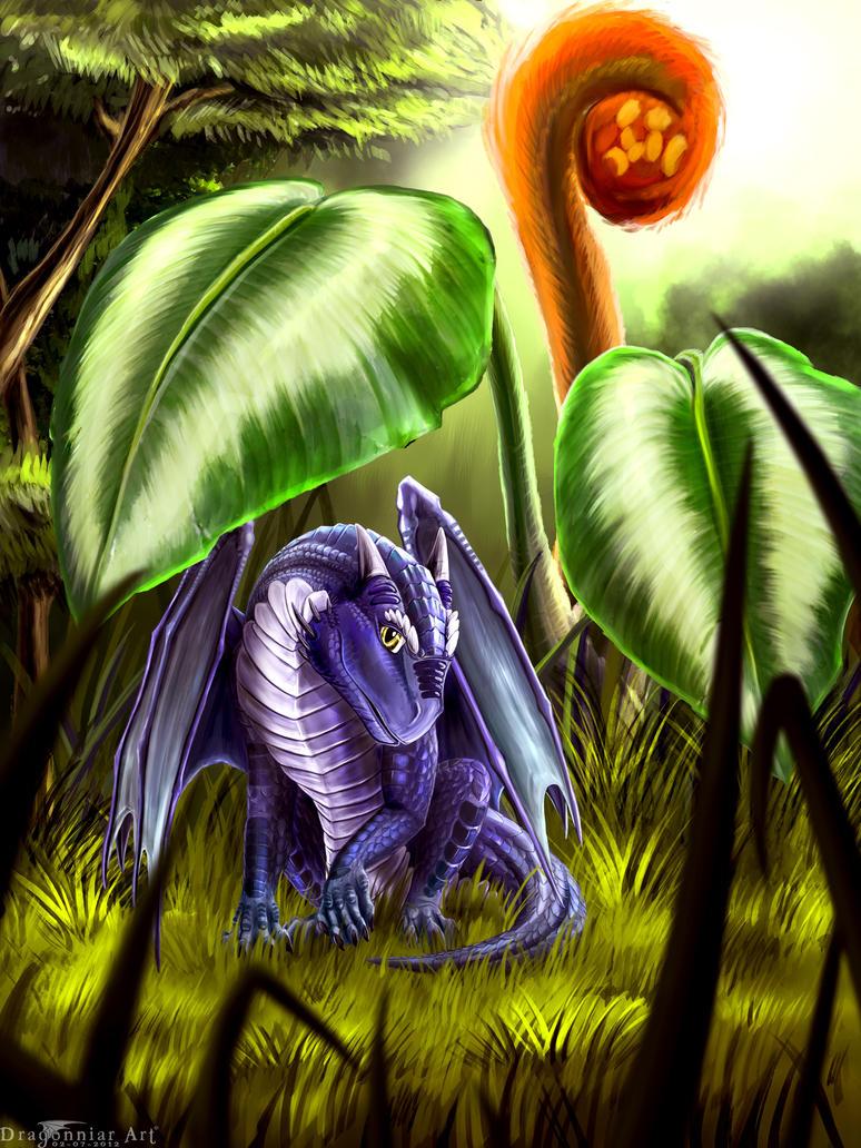 Herpy dragon xxx pornstars