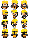 Charas du manga Naruto - Page 2 My_rpg_maker_sprites_gallery_by_nboy14