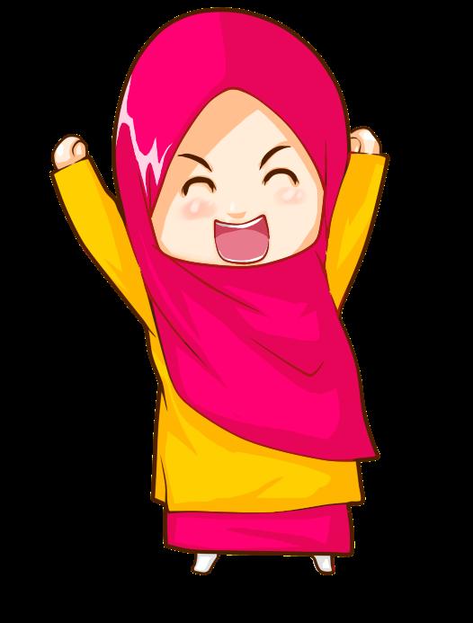 Ramadhan  Anak