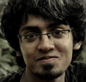 austinvishal's Profile Picture