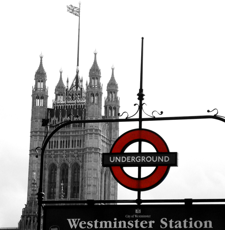 westminster station chatrooms Media in category westminster tube station the following 49 files are in this category, out of 49 total.