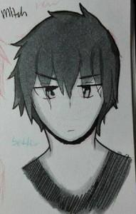 EternalParody's Profile Picture