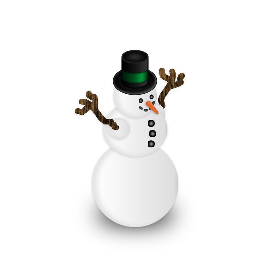 Bonhomme de neige new calendar template site - Bonhomme de neige decoration exterieure ...