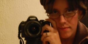 Armesan's Profile Picture