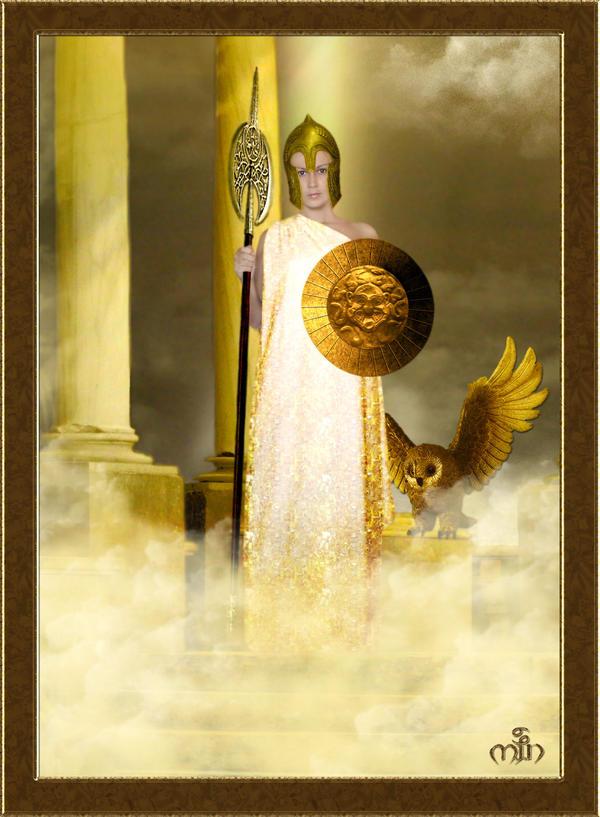 artemis greek goddess symbols. artemis greek goddess cartoon.