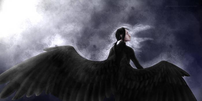 Bird soul