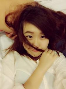 itsmejunko's Profile Picture